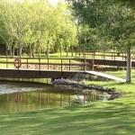 Golf a la Costa Brava